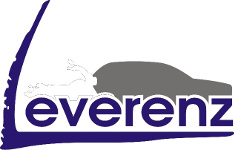 Logo Leverenz_300