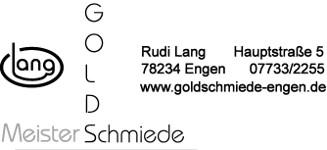 Logo black2 Lang Goldschmiede_300
