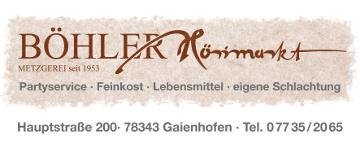 Logo mit Adresse (2) Hörimarkt_300