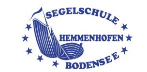 Logo2 Segelschule_300