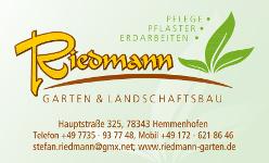 Riedmann Anzeige_300