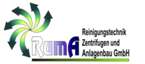 Ruma_300