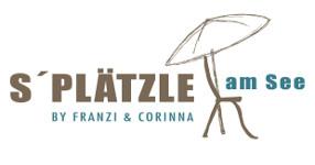logo.plätzle.aktuell_300