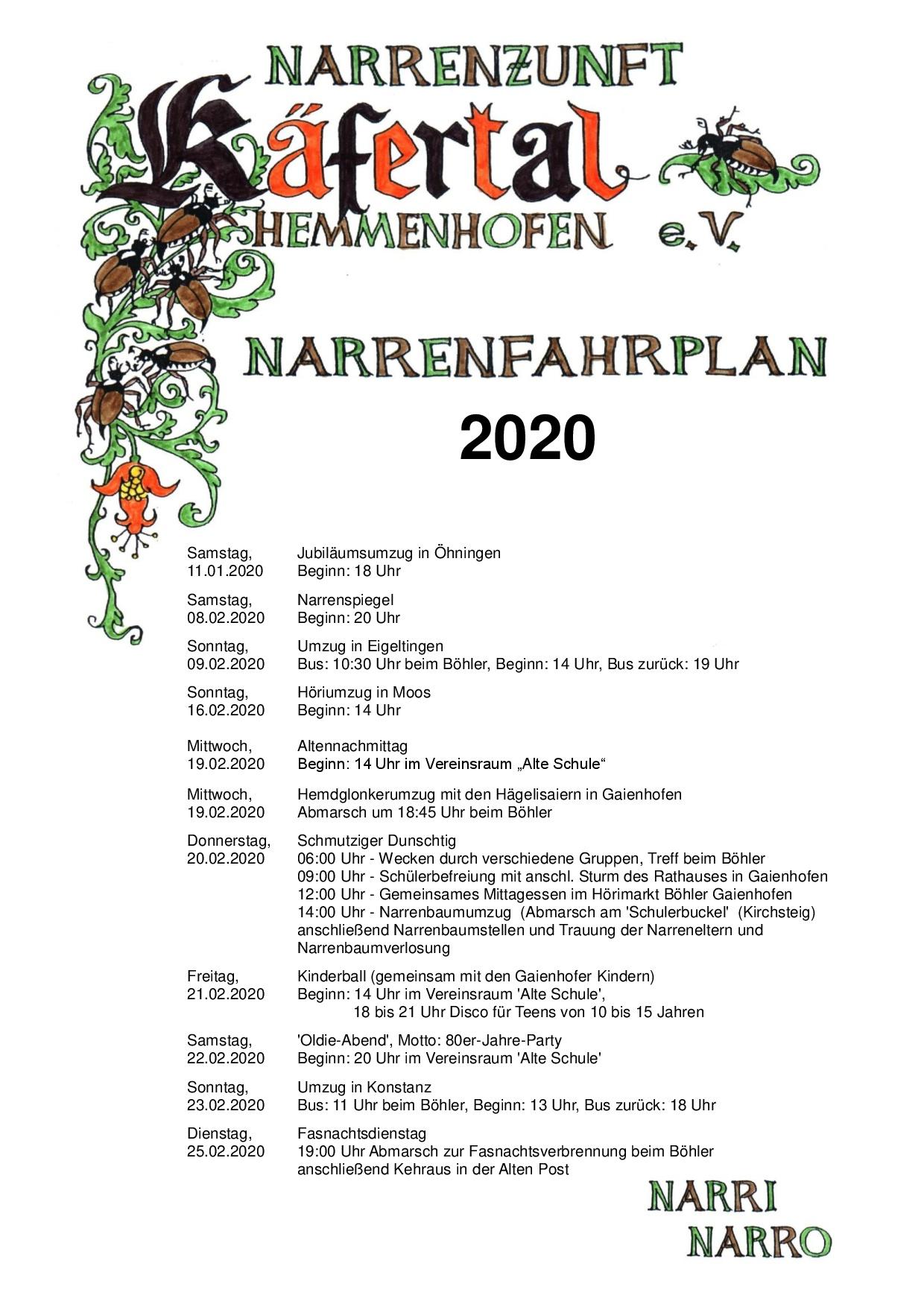 Narrenfahrplan_2020 (1)-001
